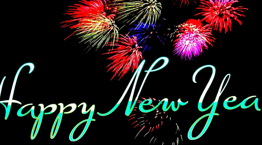 New year 2015 greeting messages hnews360 new year 2015 greeting messages m4hsunfo